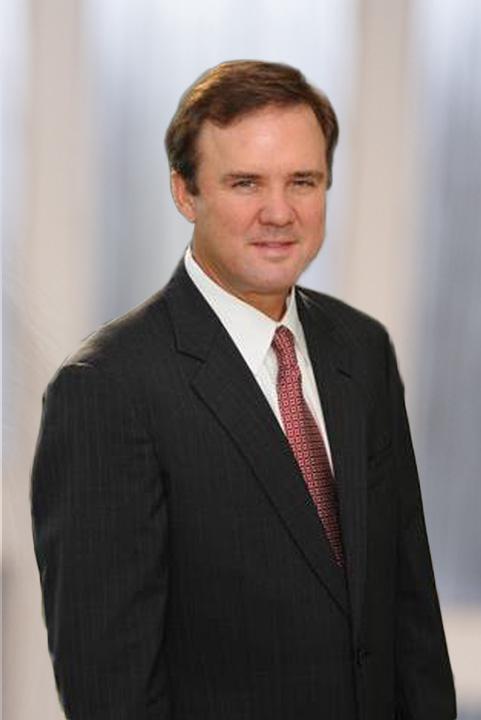 Harry V. Satterwhite, J.D.