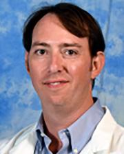 Marshall K. Walker, M.D., MPH, DABR