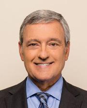 Andrew A. Toledo, M.D.