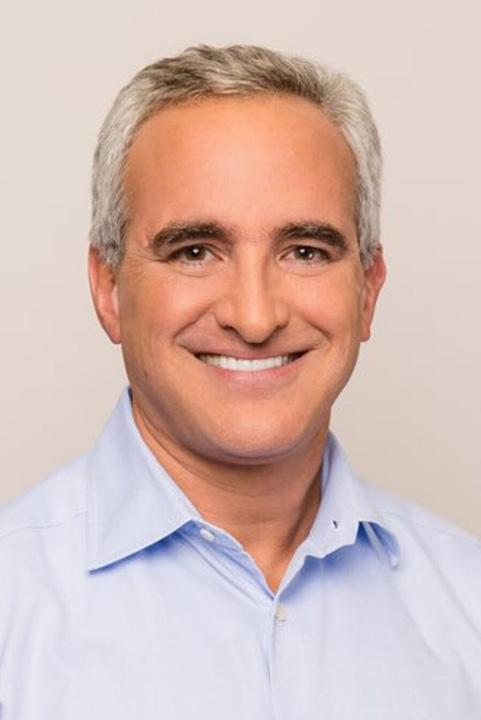 Daniel Shapiro, M.D.