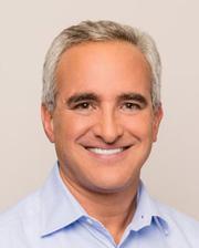 Daniel B. Shapiro, M.D.