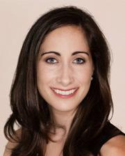 Jessica R. Rubin, M.D., MSCI