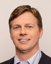 Robert L. Straub, M.D.