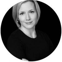 Tiffany Wilson, MBA
